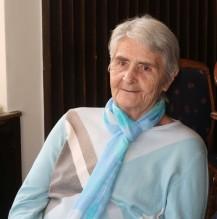 Doris Ferch (2)